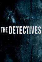 Poster voor The Detectives
