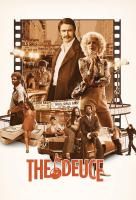 Poster voor The Deuce