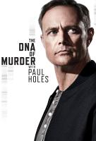 Poster voor The DNA of Murder with Paul Holes
