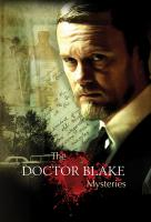 Poster voor The Doctor Blake Mysteries