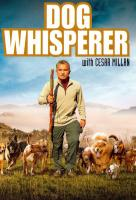 Poster voor The Dog Whisperer