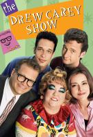 Poster voor The Drew Carey Show