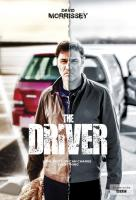 Poster voor The Driver