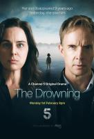 Poster voor The Drowning