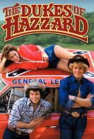 Poster voor The Dukes of Hazzard