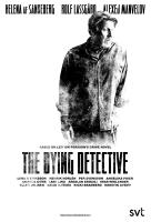 Poster voor The Dying Detective
