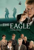 Poster voor The Eagle