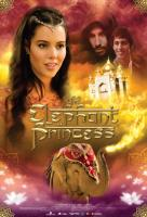 Poster voor The Elephant Princess