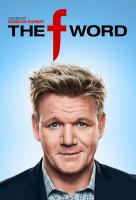 Poster voor The F Word (US)