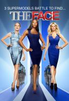 Poster voor The Face