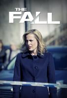 Poster voor The Fall