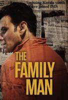 Poster voor The Family Man