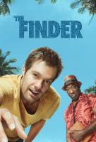 Poster voor The Finder