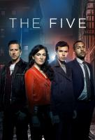 Poster voor The Five
