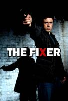Poster voor The Fixer