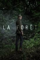 Poster voor The Forest