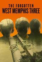 Poster voor The Forgotten West Memphis Three