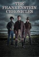 Poster voor The Frankenstein Chronicles