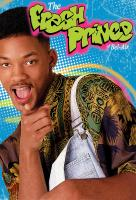 Poster voor The Fresh Prince of Bel-Air