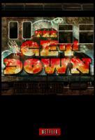 Poster voor The Get Down