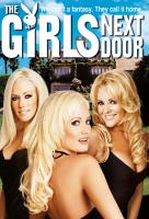 Poster voor The Girls Next Door