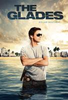 Poster voor The Glades