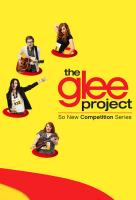 Poster voor The Glee Project