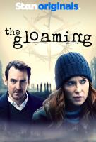 Poster voor The Gloaming