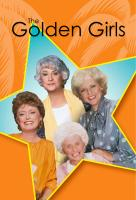 Poster voor The Golden Girls