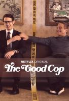 Poster voor The Good Cop