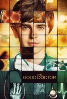 Poster voor The Good Doctor