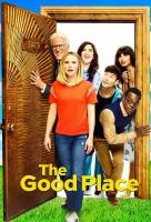 Poster voor The Good Place