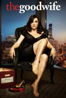 Poster voor The Good Wife