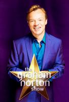 Poster voor The Graham Norton Show