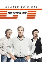 Poster voor The Grand Tour