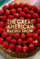 Poster voor The Great American Baking Show