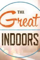 Poster voor The Great Indoors