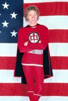 Poster voor The Greatest American Hero
