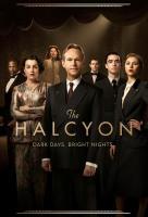 Poster voor The Halcyon