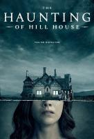 Poster voor The Haunting of Hill House
