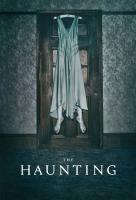 Poster voor The Haunting