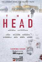 Poster voor The Head (2020)