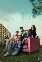 Poster voor The Heights