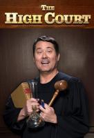 Poster voor The High Court