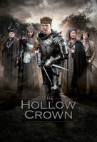 Poster voor The Hollow Crown