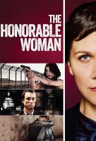 Poster voor The Honourable Woman