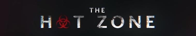 Banner voor The Hot Zone