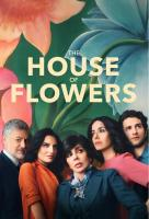 Poster voor The House of Flowers