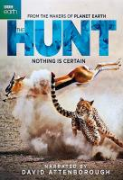 Poster voor The Hunt
