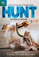 Poster voor The Hunt